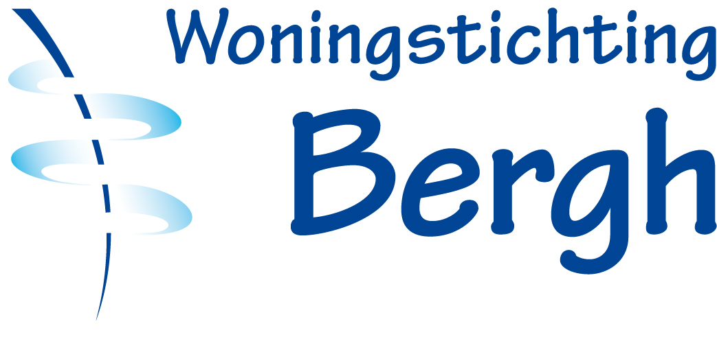 Woningstichting Bergh